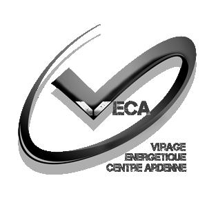 VECA parle biométhanisation lors de l'AG du Comice agricole de Neufchateau – Libramont (24/02/2017)
