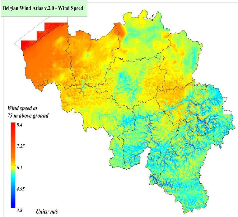 Pourquoi PAS en Centre Ardenne ! – Virage Énergétique Centre Ardenne