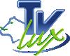 TvLux-small