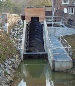 centrale-hydroelectrique-val-notre-dame