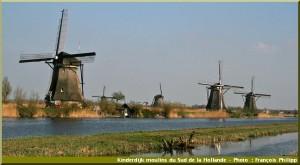 moulins-nederlands-pays-bas