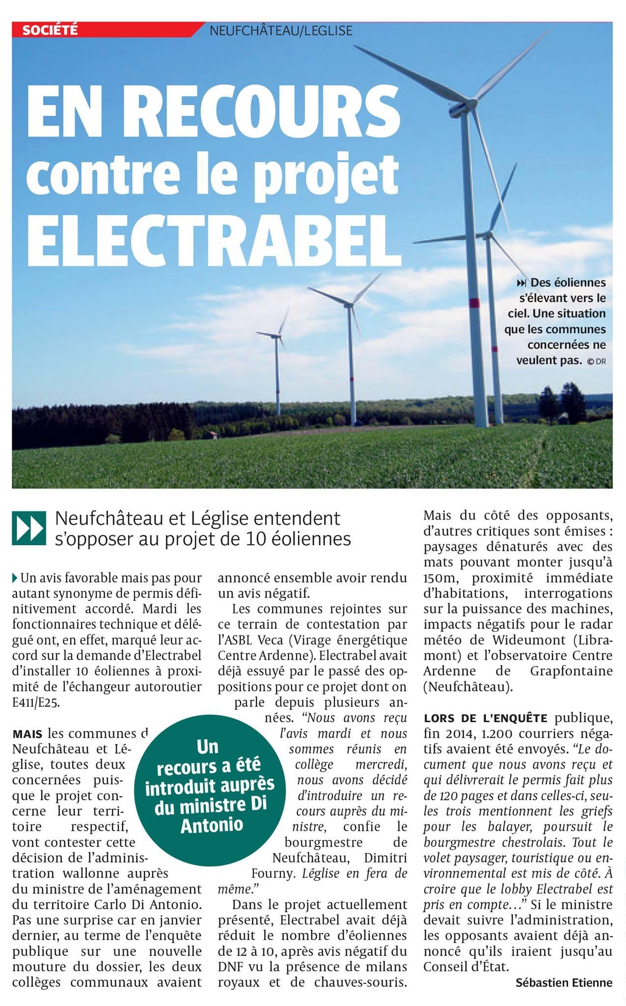 DH_Neufchateau-Leglise-contre-le-projet-d-electrabel