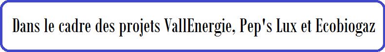 VallEnergie-Pep-s-Lux-et-Ecobiogaz