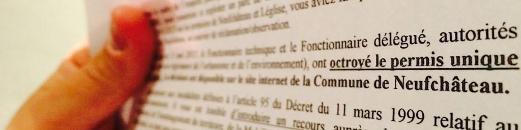 decision-fonctionnaire-permis-eoliennes-electrabel-neufchateau-leglise