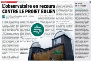 OCA_En_recoursContreProjetEolien