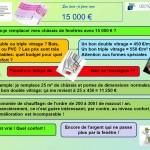 10000 euros D