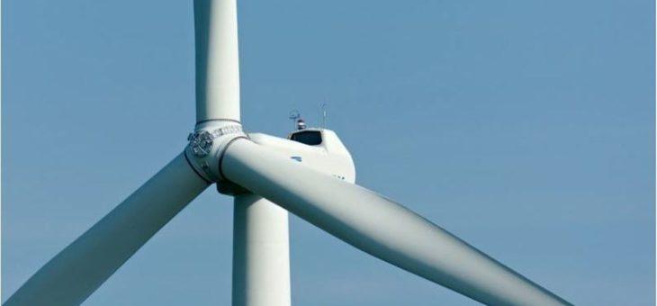 Un nouveau projet éolien est lancé dans les communes de Neufchâteau et de Léglise