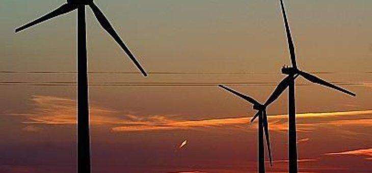 Transinne (Libin): des riverains s'opposent à un projet éolien