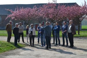 2015-04-24-centrale-hydroelectrique-val-notre-dame-0