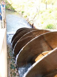 2015-04-24-centrale-hydroelectrique-val-notre-dame-18