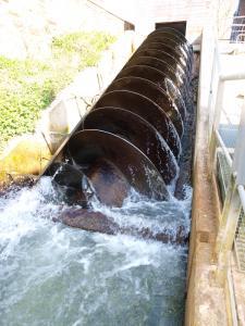 2015-04-24-centrale-hydroelectrique-val-notre-dame-20