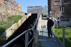 2015-04-24-centrale-hydroelectrique-val-notre-dame-3