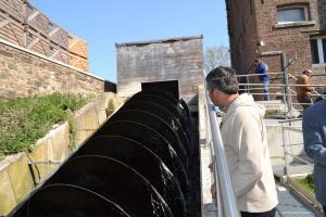 2015-04-24-centrale-hydroelectrique-val-notre-dame-5