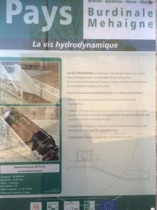 2015-04-24-centrale-hydroelectrique-val-notre-dame-11