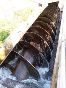 2015-04-24-centrale-hydroelectrique-val-notre-dame-17