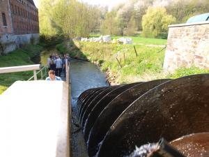 2015-04-24-centrale-hydroelectrique-val-notre-dame-19